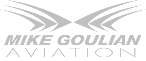 Mike Goulian Aviation, A Cirrus Aircraft Partner